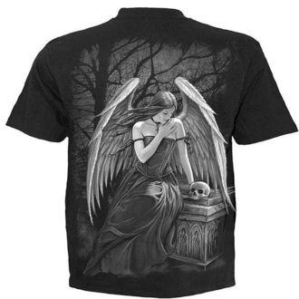 tričko pánské SPIRAL 'Goth Prayer', SPIRAL, Anne Stokes