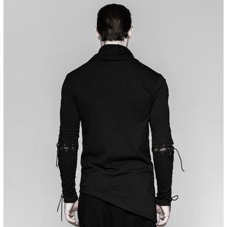 tričko pánské s dlouhým rukávem PUNK RAVE - Merman, PUNK RAVE