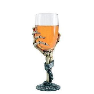 sklenička Claw Goblet - PC2948