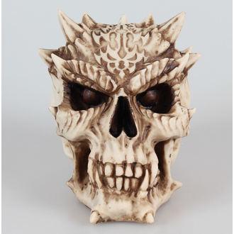 dekorace Pit Demon Skull, Nemesis now