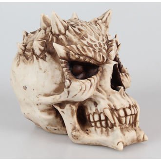 dekorace Pit Demon Skull - NEM2613