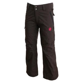 kalhoty dámská zimní (SNB) GRENADE 'Mogul', GRENADE