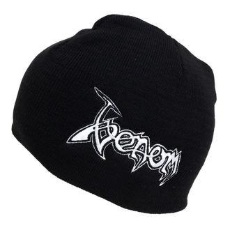 kulich  Venom 'Logo' - BH063, RAZAMATAZ, Venom