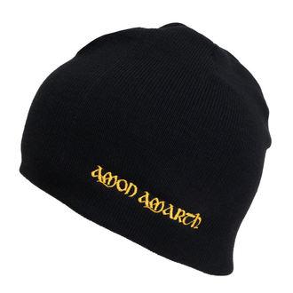 kulich Amon Amarth 'Gold Logo' - BH006, RAZAMATAZ, Amon Amarth
