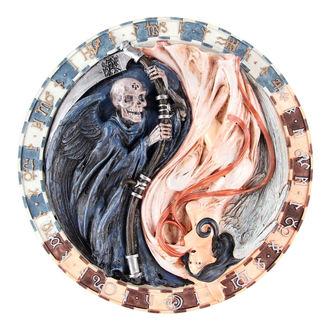 figurka Versus Doctrinus Ying & Yang - Alchemy Gothic, ALCHEMY GOTHIC