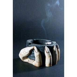 popelník Hand Ashtray - 766-013