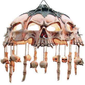 lampa Ceiling Lamp - Skulls
