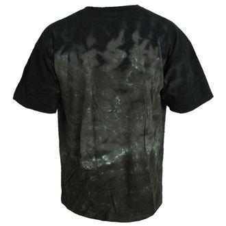 tričko pánské Bon Jovi - Bad Medicine - LIQUID BLUE, LIQUID BLUE, Bon Jovi