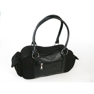 kabelka, taška VICTORIA FRANCES - Ilantos, VICTORIA FRANCES, Victoria Francés