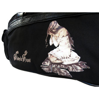 kabelka, taška VICTORIA FRANCES - Ilantos