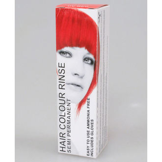 barva na vlasy STAR GAZER - UV Red - SGS110
