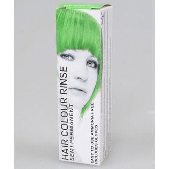 barva na vlasy STAR GAZER - UV Green