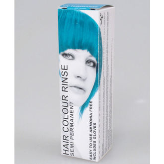 barva na vlasy STAR GAZER - UV Turquoise
