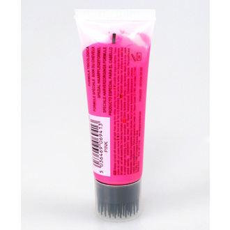 barva (gel) na vlasy STAR GAZER - Neon Pink