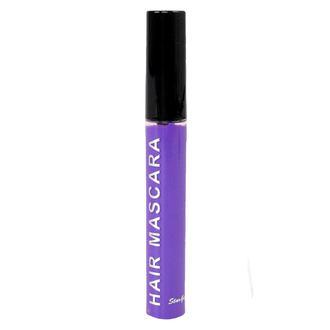 barva (řasenka) na vlasy STAR GAZER - Violet - SGS122