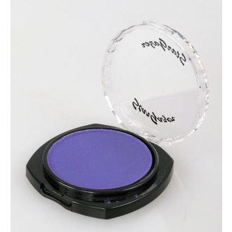 oční stíny STAR GAZER - Purple