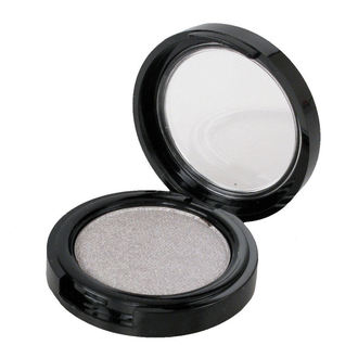 oční stíny STAR GAZER - Cake Eyeliner - Silver - SGS158