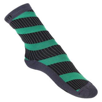 ponožky FUNSTORM - AU-01103, FUNSTORM