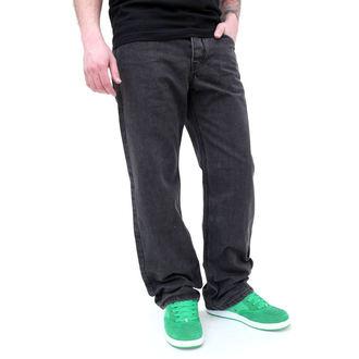 kalhoty pánské -jeansy- HORSEFEATHERS - Charter 11