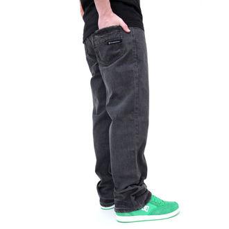kalhoty pánské -jeansy- HORSEFEATHERS