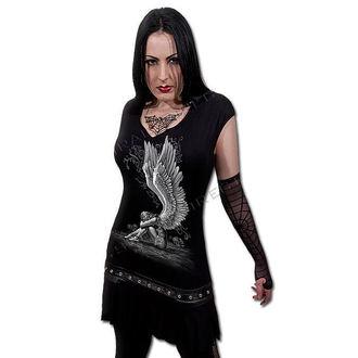 šaty dámské (top) SPIRAL - Enslaved Angel, SPIRAL