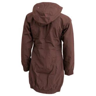 bunda -kabátek- dámská FUNSTORM - Lane