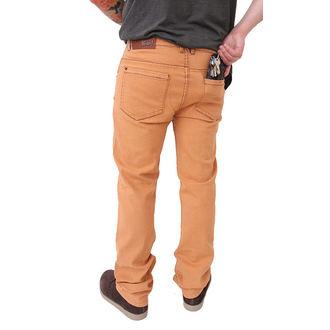 kalhoty pánské NUGGET - Tusl 2011, NUGGET