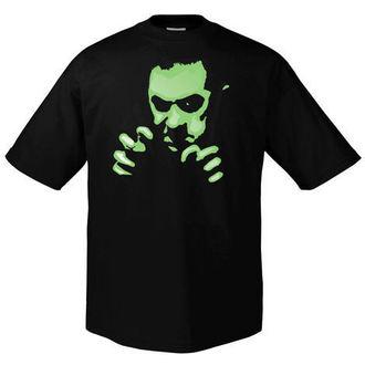 tričko pánské Dracula Bela Lugosi - 013148 - ART-WORX