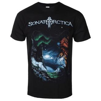tričko pánské Sonata Arctica - Days Of Grays - ART-WORX, ART WORX, Sonata Arctica