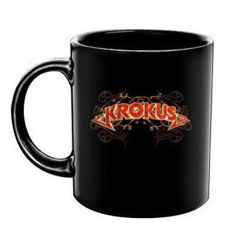 hrnek Krokus - Hoodoo - 576074, ART WORX, Krokus