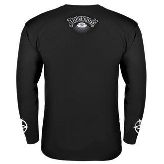 tričko pánské s dlouhým rukávem AMENOMEN - PURE EVIL, AMENOMEN