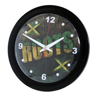 hodiny Jamaica Roots