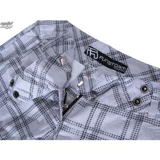 kraťasy dámské FUNSTORM - Caddy shorts - 18