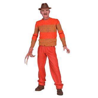figurka Noční můra z Elm Street - Freddy Krueger (Classic Video Game Appearance), NNM, Noční můra z Elm Street