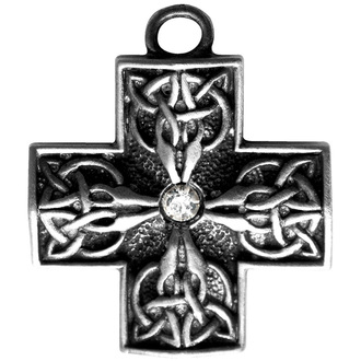 přívěšek Cross Of St Manchan - EASTGATE RESOURCE - CD07