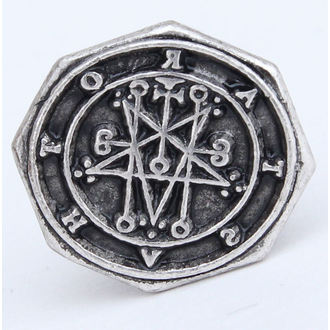 přívěšek Seal of Furfur - EASTGATE RESOURCE