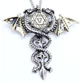 přívěšek Sacred Dragon Amulet - EASTGATE RESOURCE, EASTGATE RESOURCE