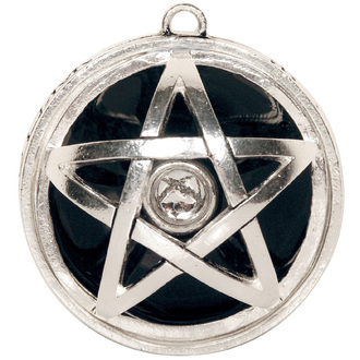 přívěšek Astral Pentagram - EASTGATE RESOURCE, EASTGATE RESOURCE