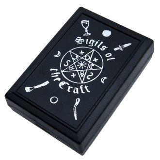přívěšek Witches Rune - EASTGATE RESOURCE