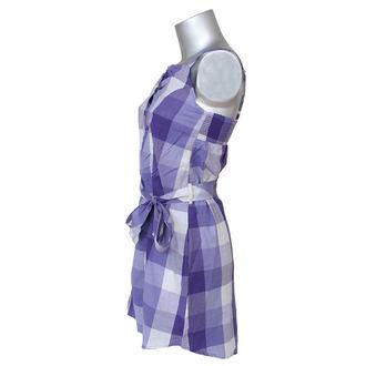 šaty dámské PROTEST - Nookie
