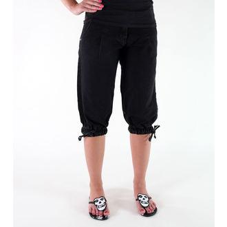 kalhoty 3/4 dámské FUNSTORM - Nixa, FUNSTORM
