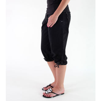 kalhoty 3/4 dámské FUNSTORM - Nixa