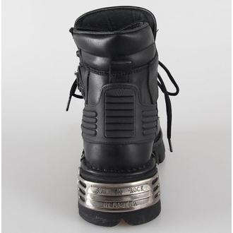boty NEW ROCK - 924-S1