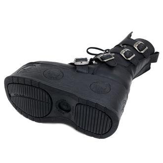boty NEW ROCK - 1473-S3