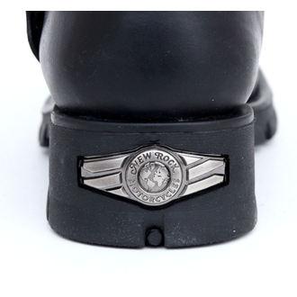 boty NEW ROCK - 7622-S1