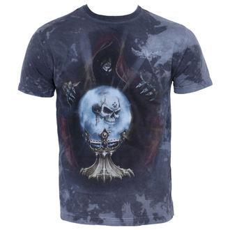 tričko pánské ALCHEMY GOTHIC - Vision Of The Dark Age - 2017
