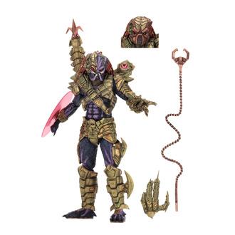 figurka Predator - Ultimate Lasershot - NECA51561