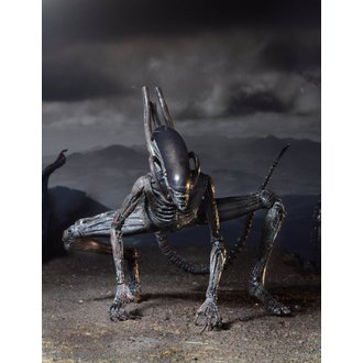 figurka Alien - Covenant, Alien - Vetřelec