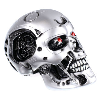 dekorace Terminator - Genisys