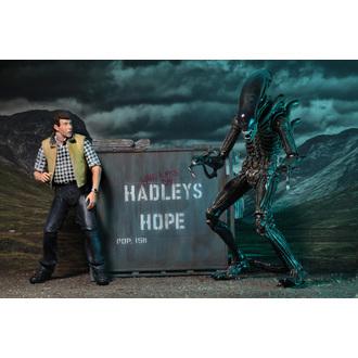 figurka Alien - Hadley's Hope, Alien - Vetřelec